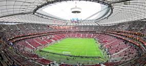 Vstupenky na přípravné utkání Chelsea - Sevilla