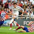 Evropský superpohár: Real Madrid - Atletico Madrid ***