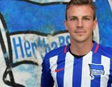 Vstupenka Hertha Berlín - Fortuna Düsseldorf