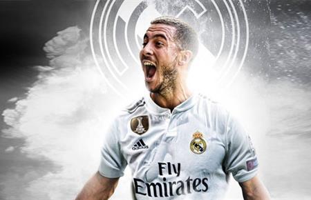 Vstupenka na Real Madrid - Real Valladolid