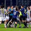 Vstupenky na Inter Milán - FC Janov