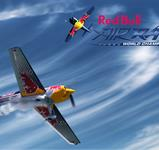 Red Bull Air Race Maďarsko - Budapešť 2019