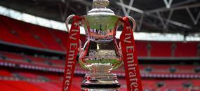 Zájezd finále FA Cup 2019