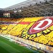 Vstupenky na Dynamo Dresden - VfL Bochum