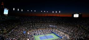 Zájezd do New Yorku na US Open 2019
