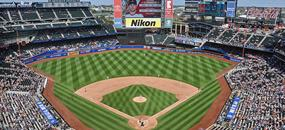 Zájezd do New Yorku na US Open 2019 & MLB