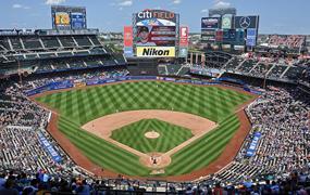 Zájezd do New Yorku na US Open 2019 & MLB