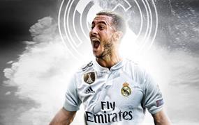 Vstupenka na Real Madrid - Osasuna