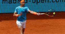 Vstupenky na Madrid Open 2020 - 1.kolo