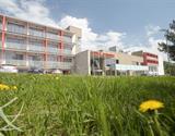 Luhačovice/Pozlovice - Wellness hotel Pohoda, Týden pro bolavá záda, Sleva 17% do 15.1.2021
