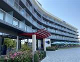 Zalakaros - Hotel Park Inn, 2 noci, polopenze, prodej 2021