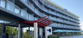 Zalakaros - Hotel Park Inn, 4 noci, Polopenze, 4=3, prodej 2021