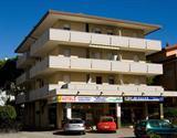 Bibione - Apartmány San Vito, výhodná cena, 5% Sleva 1.moment