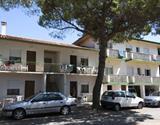 Bibione - Apartmány Rita, výhodná cena, až 6% Sleva 1.Moment