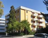 Bibione - Apartmány Magnolia, výhodná cena, až 6% Sleva 1.Moment
