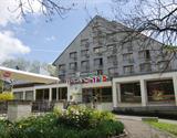 Mariánské lázně - Hotel Krakonoš, Antistres Medical pobyt na 5 nocí a 6 procedurami