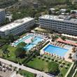 Hotel Blue Sea Beach Resort ****