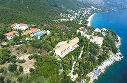 Hotel Nautylus ***