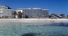 Aparthotel Playa Moreia (Super First Minute 2020)