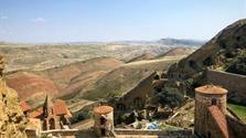 Grand Tour - Gruzie a Arménie