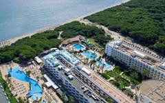Hotel Iberostar Albufera Park