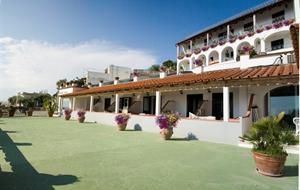 Rezidence La Rosa