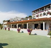 Forio - Residence LA ROSA