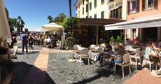 Benátky a krásy severní Itálie