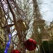 Silvestr v Paříži ***
