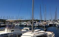 Riviéra - perly Azurového pobřeží s koupáním