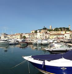 Kouzelná Provence