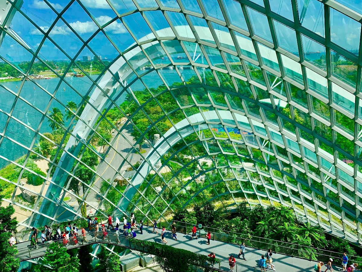 rada pro seznamování singapore wot matchmaking luchs
