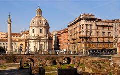 To nejlepší z Itálie