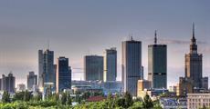 Pobaltské republiky a Helsinky