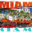 Florida - Miami tropický ráj s příchutí karibiku ***