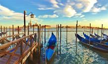 Benátky - Verona - Lago di Garda - Sirmione