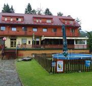 Dětský tábor Gattomáček