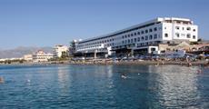 Hotel Petra Mare ****