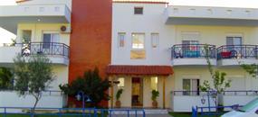Vila Sofia