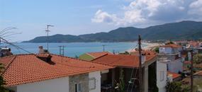 Panorama Sarti