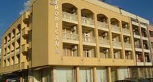 Hotel Tropicana