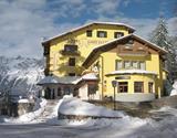 Hotel Santellina ***