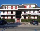 Residence Tuttomare - zvýhodněné termíny s dopravou v ceně