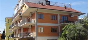 Rezidence Collina