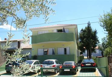 Vila Viktory