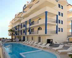 Residence Abruzzo Resort ***