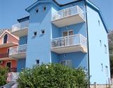 Villa Rade