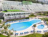Hotel Hedera ***
