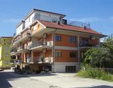 Residence Collina - zvýhodněné termíny s dopravou v ceně