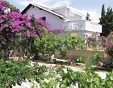 Apartmánový dům Bernardica